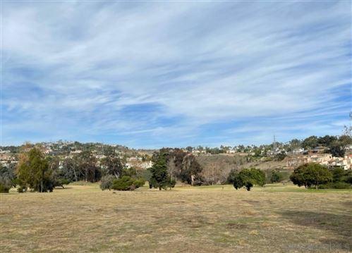 Tiny photo for 7532 Jerez Ct. #9, Carlsbad, CA 92009 (MLS # 210000781)