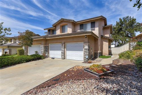 Photo of 11845 Ramsdell Ct, San Diego, CA 92131 (MLS # 210016781)