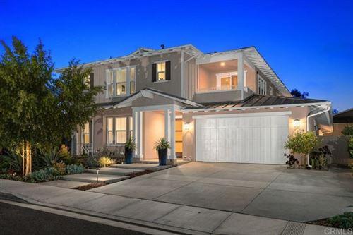 Photo of 2339 Moana Place, Carlsbad, CA 92008 (MLS # NDP2104781)