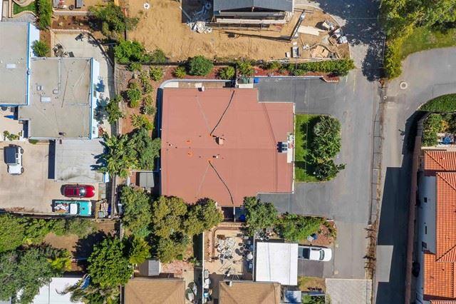 Photo of 1387 Hygeia, Encinitas, CA 92024 (MLS # NDP2111781)