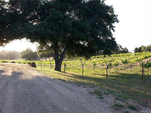 Photo of 28185 Angel Mountain Rd., Santa Ysabel, CA 92070 (MLS # 190000782)