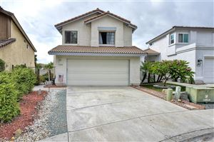 Photo of 15812 Windrose Ct, San Diego, CA 92127 (MLS # 190053782)