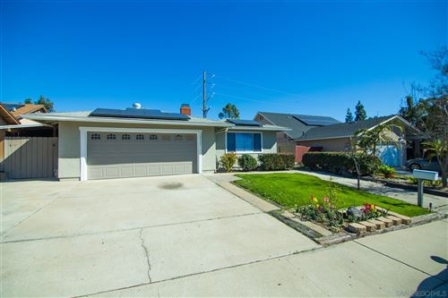 Photo of 10335 Thanksgiving Ln, San Diego, CA 92126 (MLS # 210004782)
