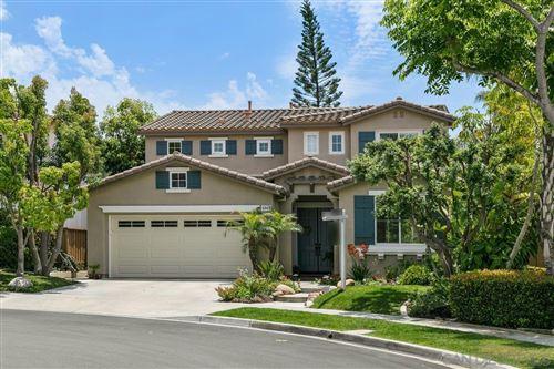 Photo of 5067 Sterling Grove Ln, San Diego, CA 92130 (MLS # 210016782)