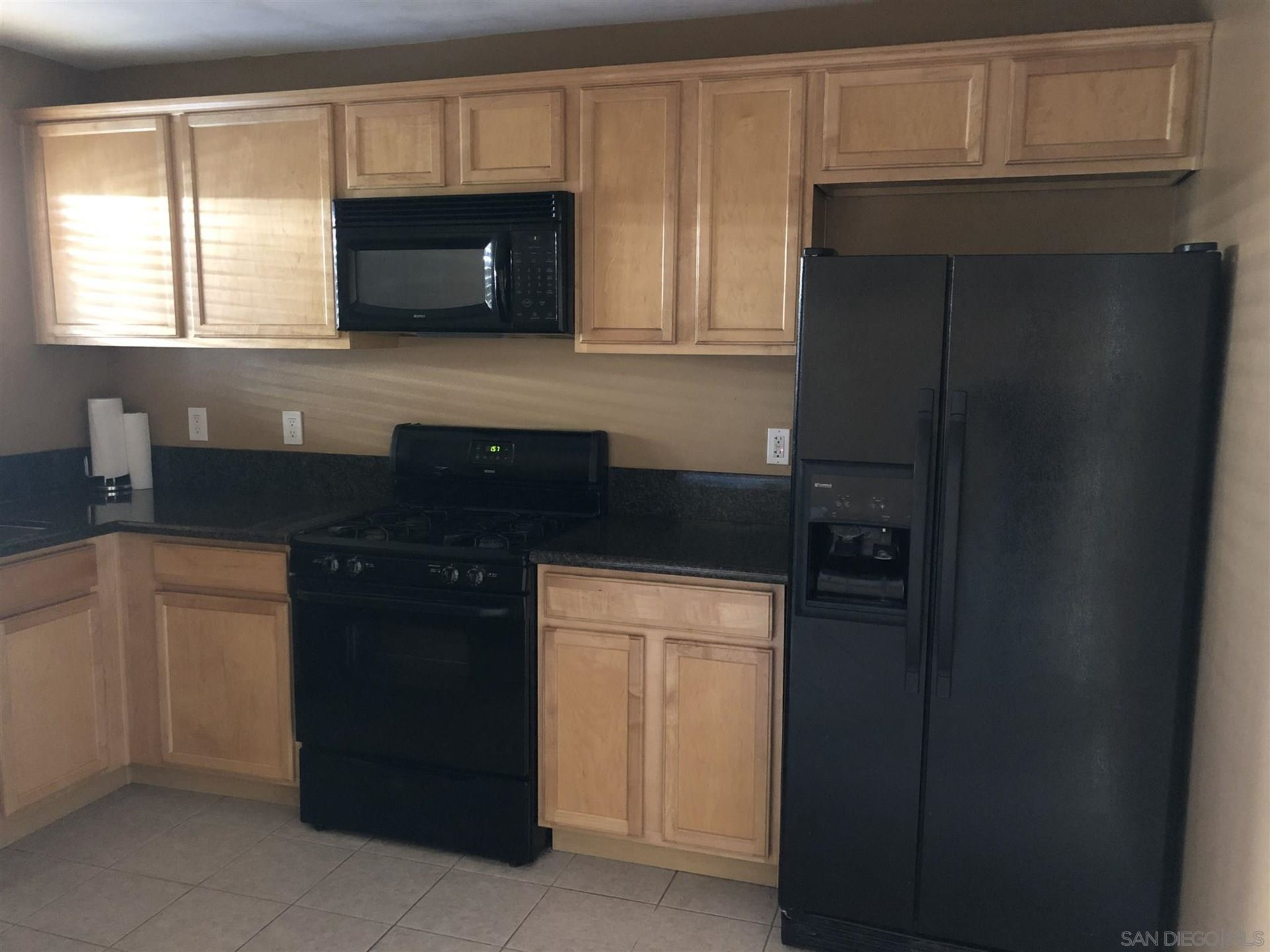 Photo of 320 J Ave #70, National City, CA 91950 (MLS # 210005782)