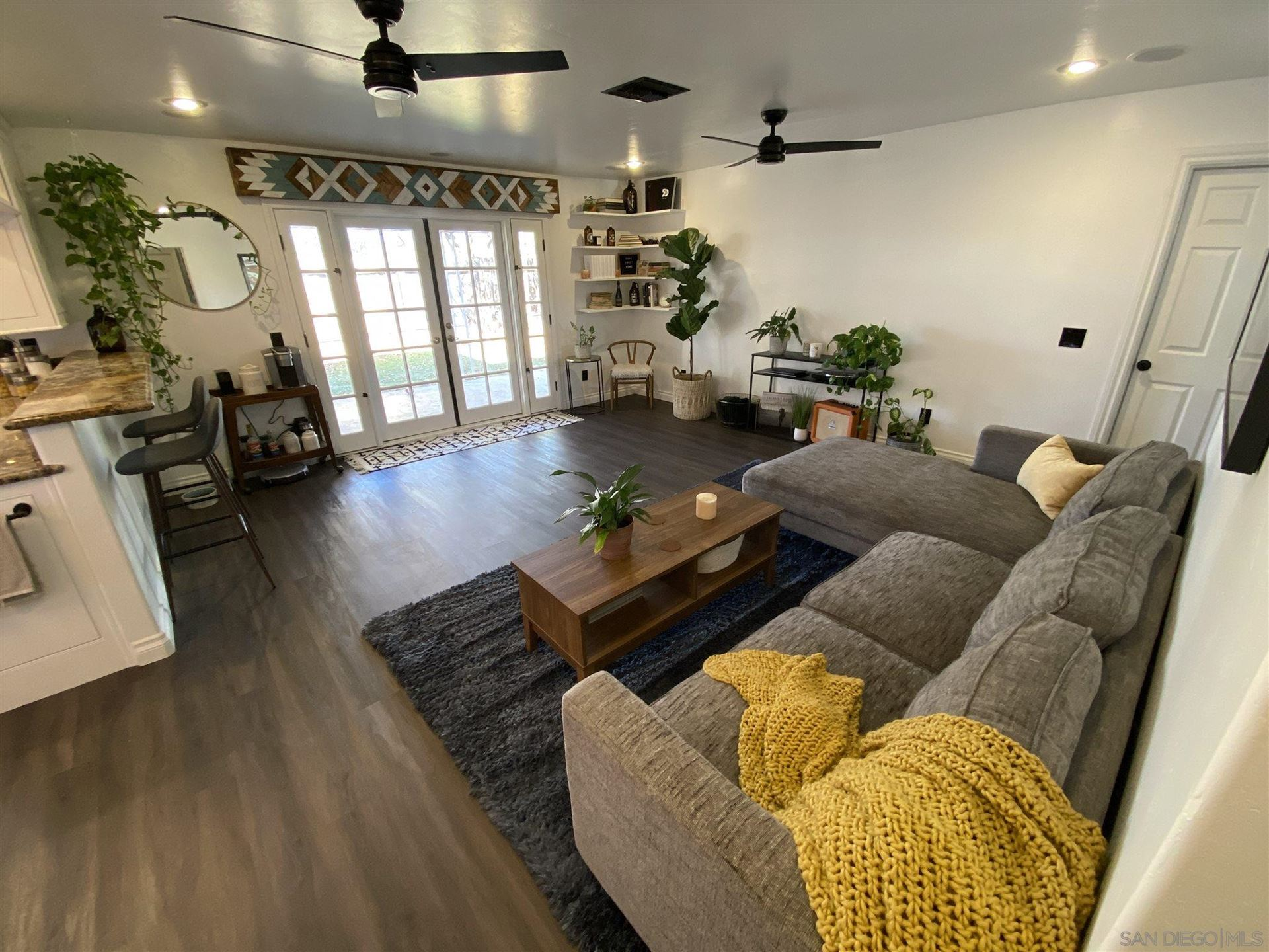 Photo of 1737 Weathervane Place, Escondido, CA 92027 (MLS # 210000783)