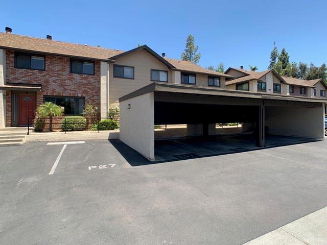 Photo of 2638 Alpine Blvd. #B, Alpine, CA 91901 (MLS # PTP2103783)