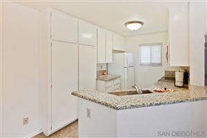 Photo of 9765 Mesa Springs Way #62, San Diego, CA 92126 (MLS # 190059784)