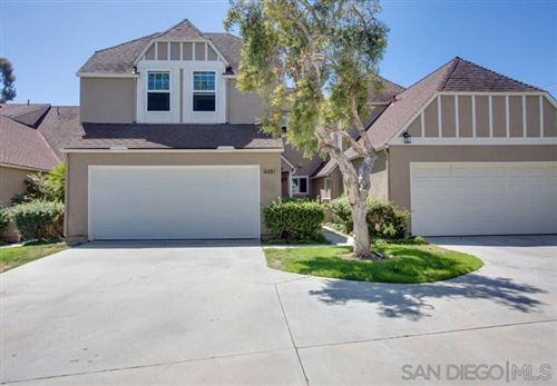 Photo of 4481 Gladstone, Carlsbad, CA 92010 (MLS # 190063784)
