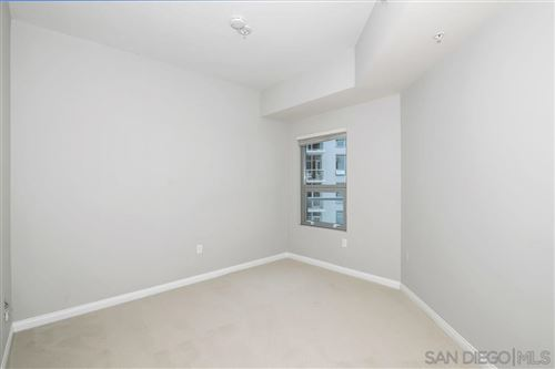 Tiny photo for 253 10th #427, San Diego, CA 92101 (MLS # 200019784)
