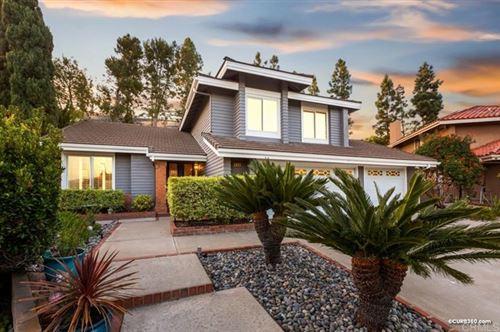 Photo of 1871 Jardine, Vista, CA 92081 (MLS # NDP2103784)