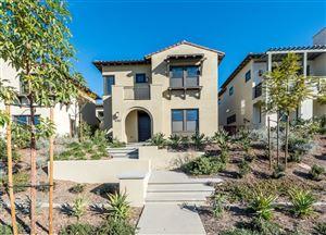 Photo of 6767 Solterra Vista Parkway, San Diego, CA 92130 (MLS # 170062785)