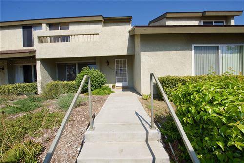 Photo of 10890 Lamentin, San Diego, CA 92124 (MLS # 200048785)