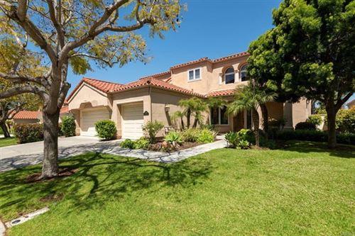 Photo of 5461 Vista Del Dios, San Diego, CA 92130 (MLS # NDP2104785)
