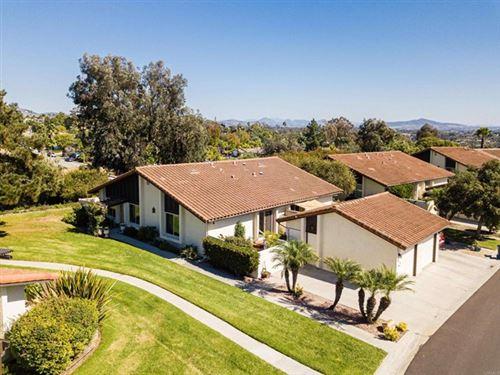 Photo of 1806 Forestdale Drive, Encinitas, CA 92024 (MLS # NDP2111785)