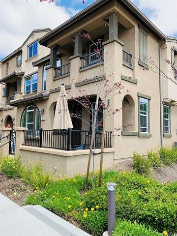 Photo of 404 Penelope, San Marcos, CA 92069 (MLS # NDP2103785)