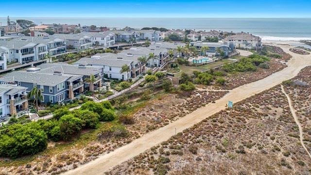 Photo of 2387 Ocean Street, Carlsbad, CA 92008 (MLS # NDP2110785)