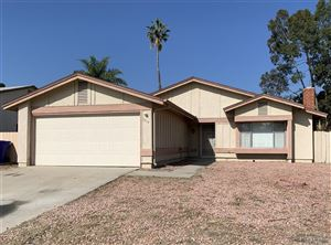 Photo of 7914 Calico St, San Diego, CA 92126 (MLS # 190061786)