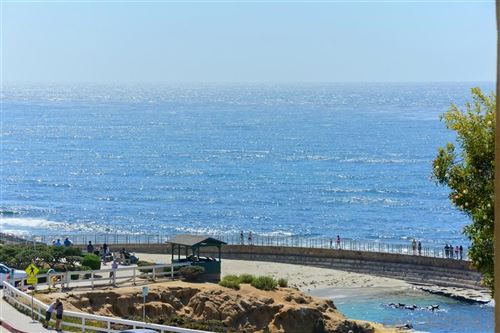 Photo of 909 Coast Blvd #10, La Jolla, CA 92037 (MLS # 200006786)
