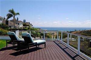 Photo of 2272 Wales Drive, Cardiff by the Sea, CA 92007 (MLS # 190031787)