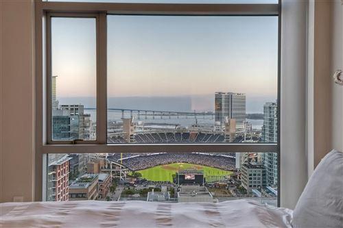 Photo of 800 The Mark Ln #2305, San Diego, CA 92101 (MLS # 200036787)