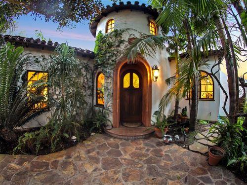 Photo of 1314 Devonshire Dr, San Diego, CA 92107 (MLS # 200045787)