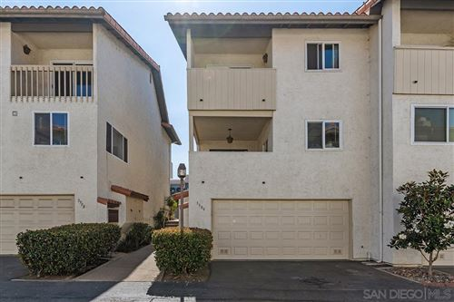 Photo of 3906 La Jolla Village Drive, La Jolla, CA 92037 (MLS # 200048787)
