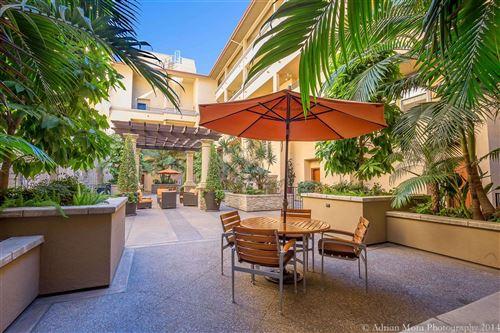 Tiny photo for 301 W G St. #413, San Diego, CA 92101 (MLS # 210009787)