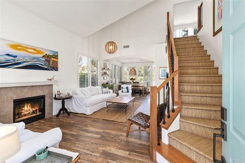 Photo of 1052 Cottage Way, Encinitas, CA 92024 (MLS # NDP2104787)