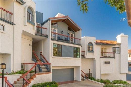 Photo of 2322 La Costa Avenue #Unit C, Carlsbad, CA 92009 (MLS # NDP2111787)