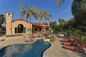 Photo of 6335 Mimulus, Rancho Santa Fe, CA 92067 (MLS # 190007788)