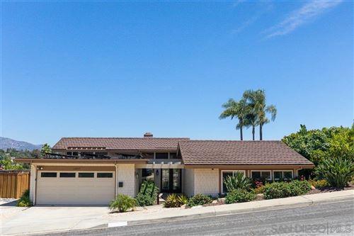 Photo of 12377 Reata Ct, San Diego, CA 92128 (MLS # 200029788)