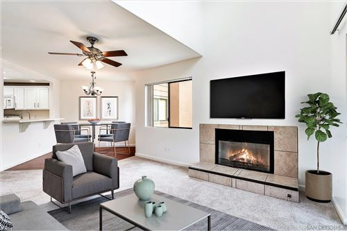 Photo of 3077 Charwood Ct, Spring Valley, CA 91978 (MLS # 210012788)