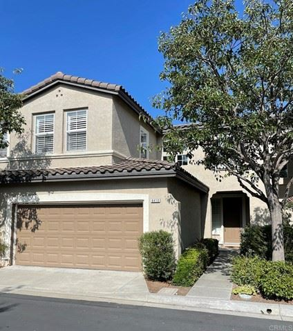 Photo of 6410 Kinglet Way, Carlsbad, CA 92011 (MLS # NDP2108788)