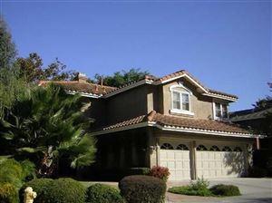 Photo of 5146 Caminito Vista Lujo, San Diego, CA 92130 (MLS # 180067789)