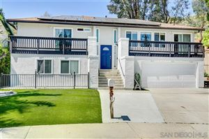Photo of 10901 Easthaven Ct, Santee, CA 92071 (MLS # 190030789)