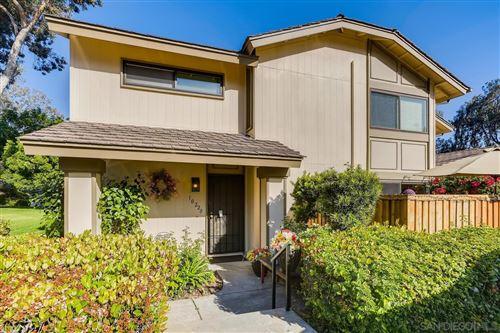 Photo of 10220 Melojo, San Diego, CA 92124 (MLS # 210011789)