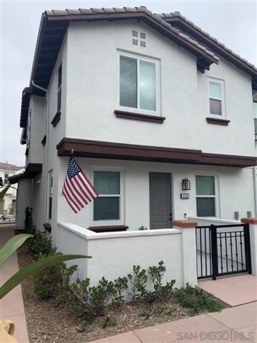 Photo of 4148 Sitio Cielo, Oceanside, CA 92057 (MLS # 210016789)
