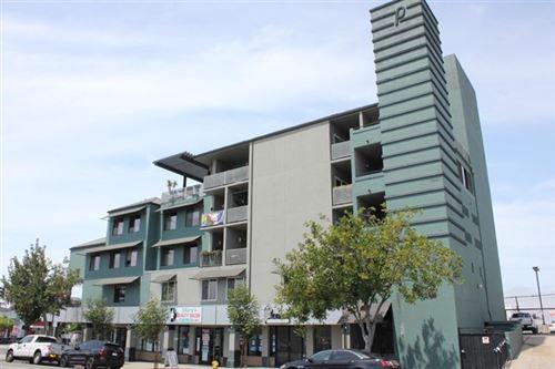 Photo of 2828 University Avenue #506, San Diego, CA 92104 (MLS # NDP2106789)