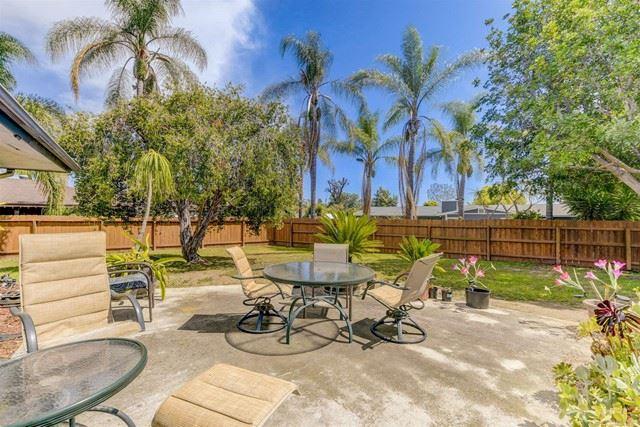 Photo of 888 Vale View, Vista, CA 92081 (MLS # NDP2103789)