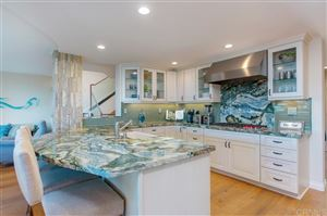 Photo of 12980 Caminito Del Canto, Del Mar, CA 92014 (MLS # 190059790)