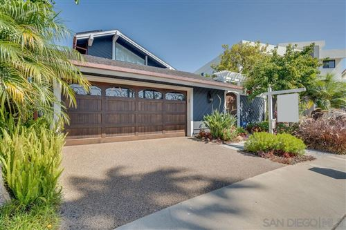 Photo of 19 Blue Anchor Cay Rd., Coronado, CA 92118 (MLS # 200034790)