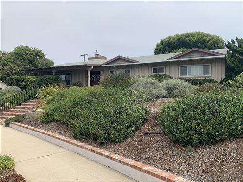 Photo of 945 Cordova St, San Diego, CA 92107 (MLS # 200043790)