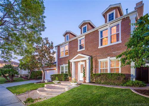 Photo of 16162 Palomino Valley Rd, San Diego, CA 92127 (MLS # 210011790)