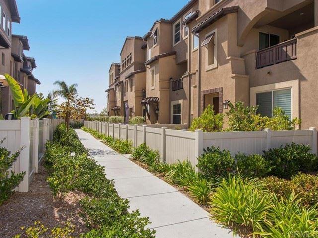 Photo of 1289 Via Lucero, Oceanside, CA 92056 (MLS # NDP2110790)