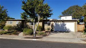 Photo of 6360 Glenmont, San Diego, CA 92120 (MLS # 180066791)