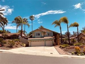 El Cajon Real Estate Listings - Search New Homes For Sale