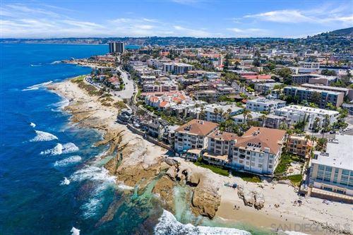 Photo of 240 S Coast blvd #B2, La Jolla, CA 92037 (MLS # 200005791)