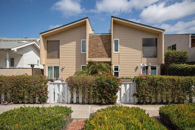 Photo of 2411 Camino del Mar, Del Mar, CA 92014 (MLS # NDP2102791)