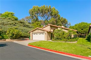 Photo of 241 Ladera Way, Oceanside, CA 92054 (MLS # 190055792)